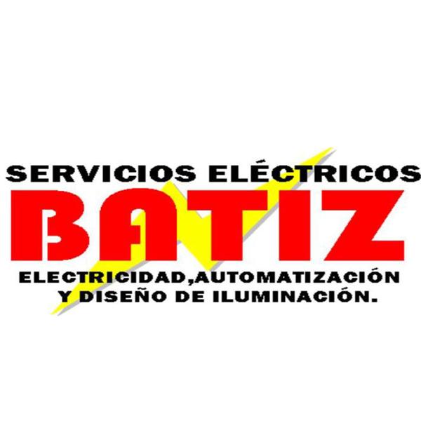 logo servicios electricos